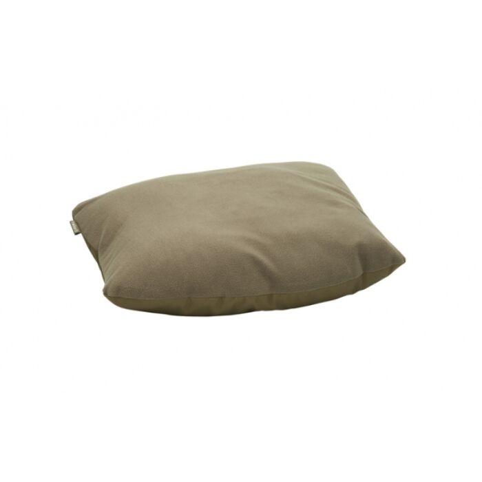 Trakker Pillow párna Small