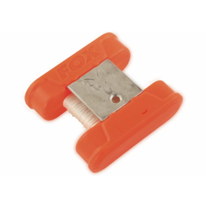 Fox H-Block Marker H bója