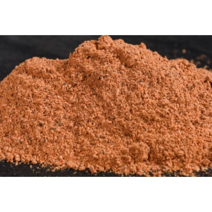CC Moore Pacific Tuna Base Mix bojli alapmix