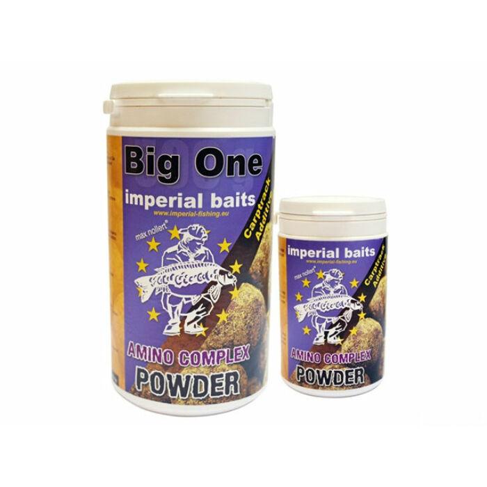 Imperial Baits Carptrack Amino Complex Powder