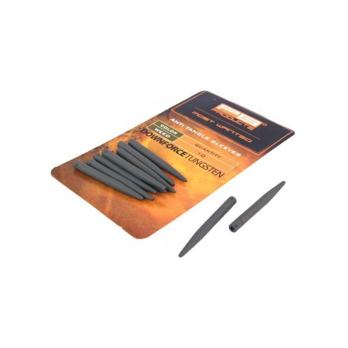 PB Products DT Anti Tangle sleeves gubancgátló hüvely