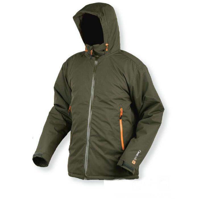 Prologic LitePro Thermo Jacket vízálló dzseki