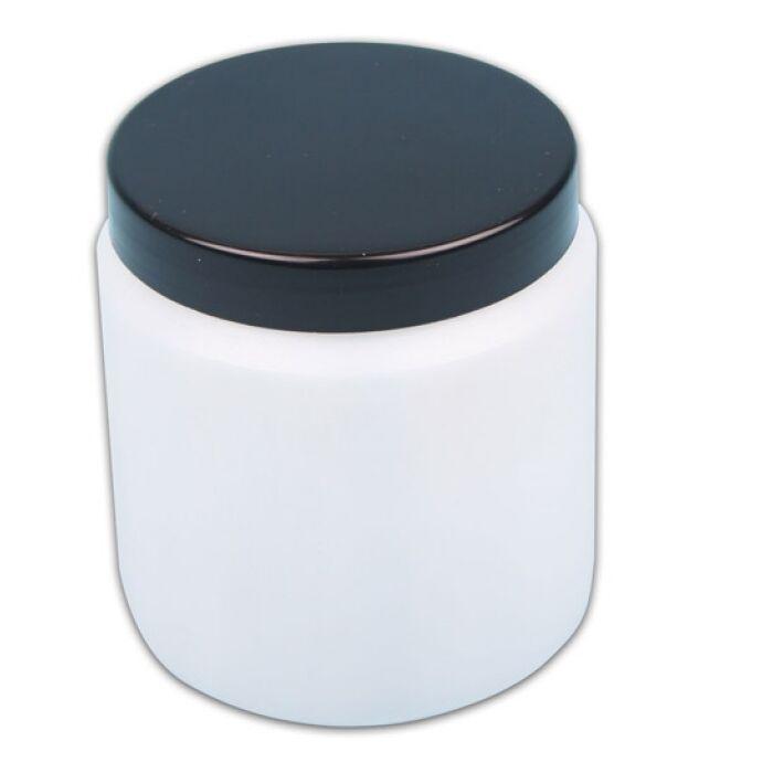 Gardner Spare Popup Pots dippes edény