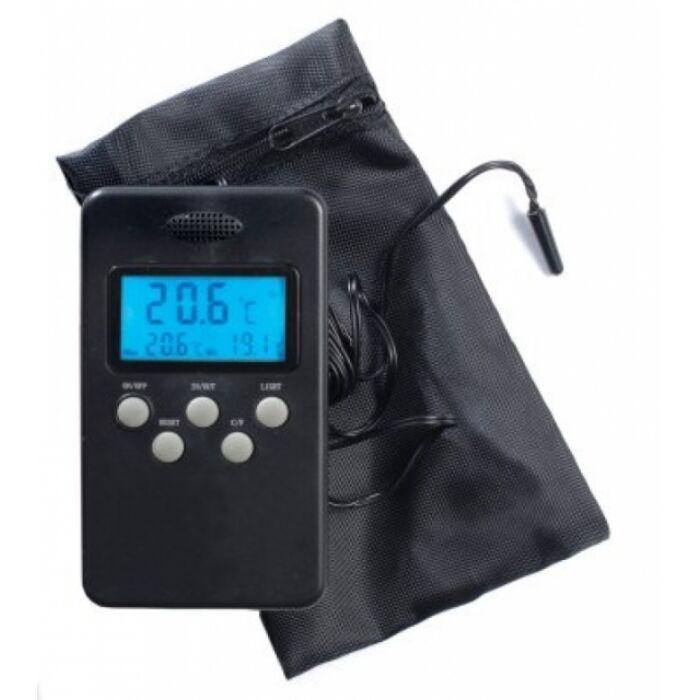 Reuben Heaton Digital Thermometer vízhőfokmérő