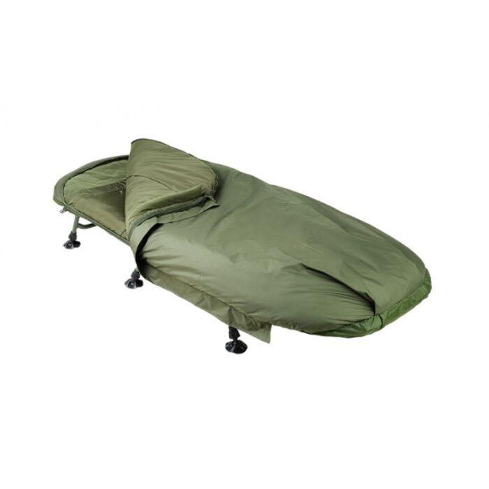 Trakker Versatexx Sleeping Bag hálózsák