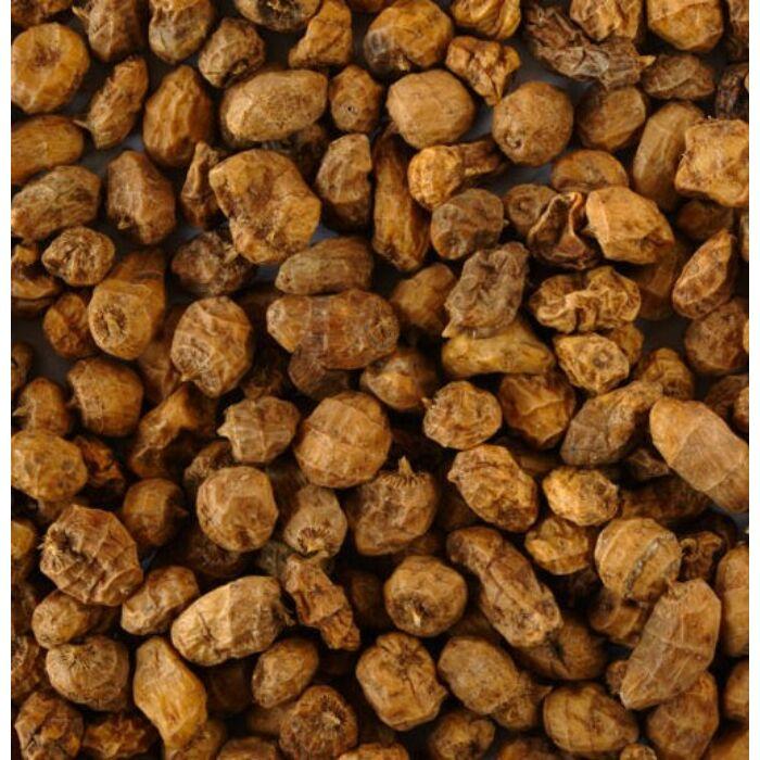 Spanyol Large Tigernuts nagyszemű tigrismogyoró 5 kg