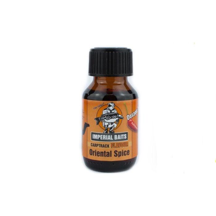 Imperial Baits Carptrack Osmotic Oriental Spice fűszeres aroma 50ml