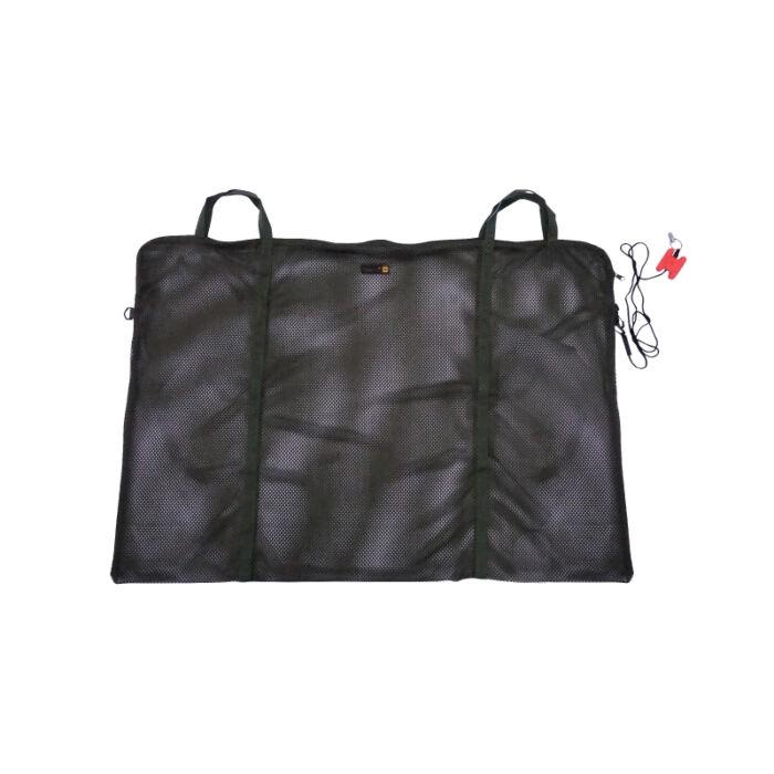 Prologic NEW Carp Sack XL pontyzsák