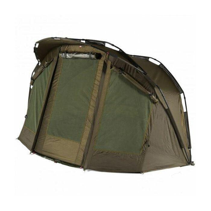 Jrc Defender 2 Man Peak Bivvy kétszemélyes sátor
