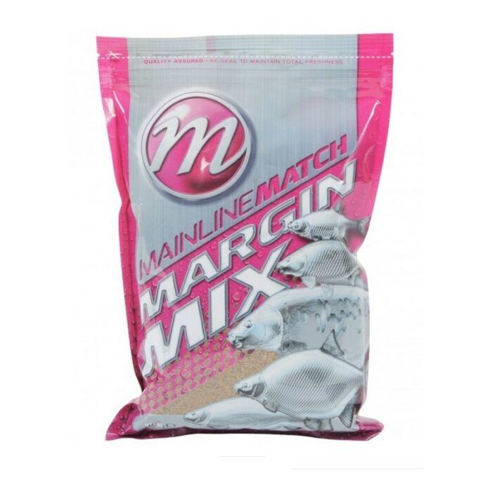 Mainline Match Margin Mix etetőanyag