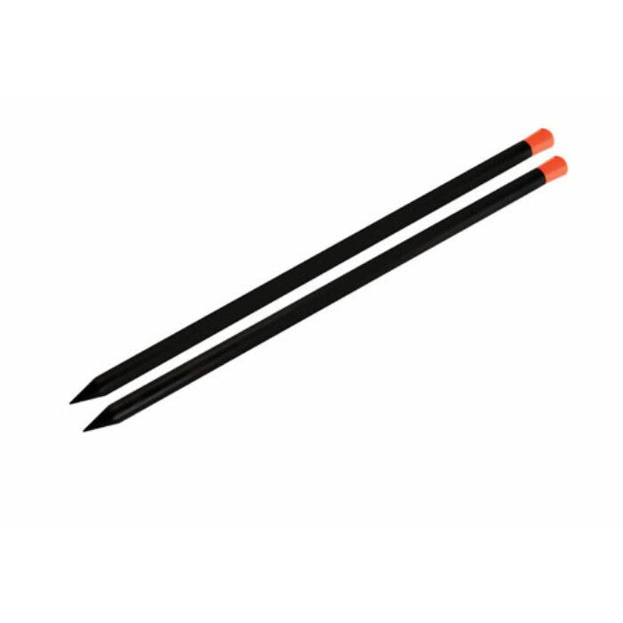 Fox Marker Sticks távolságmérő rúd