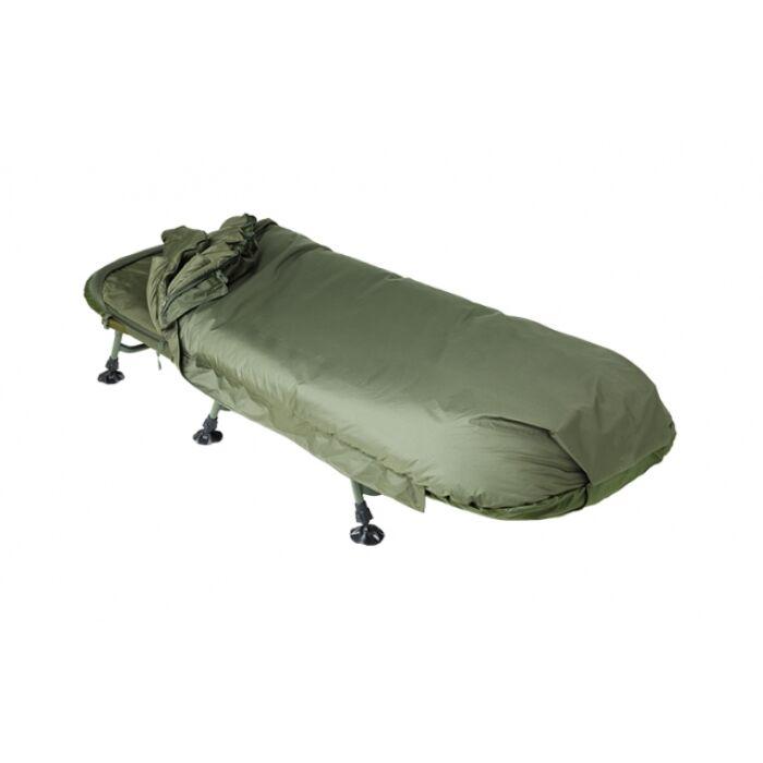 Trakker AS 365 Sleeping Bag hálózsák