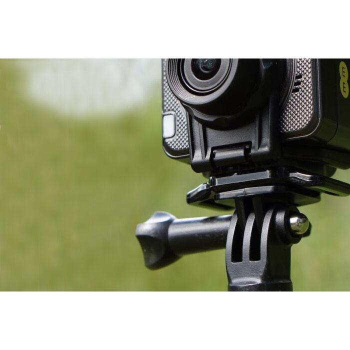 RidgeMonkey Action Camera Bankstick Adaptor