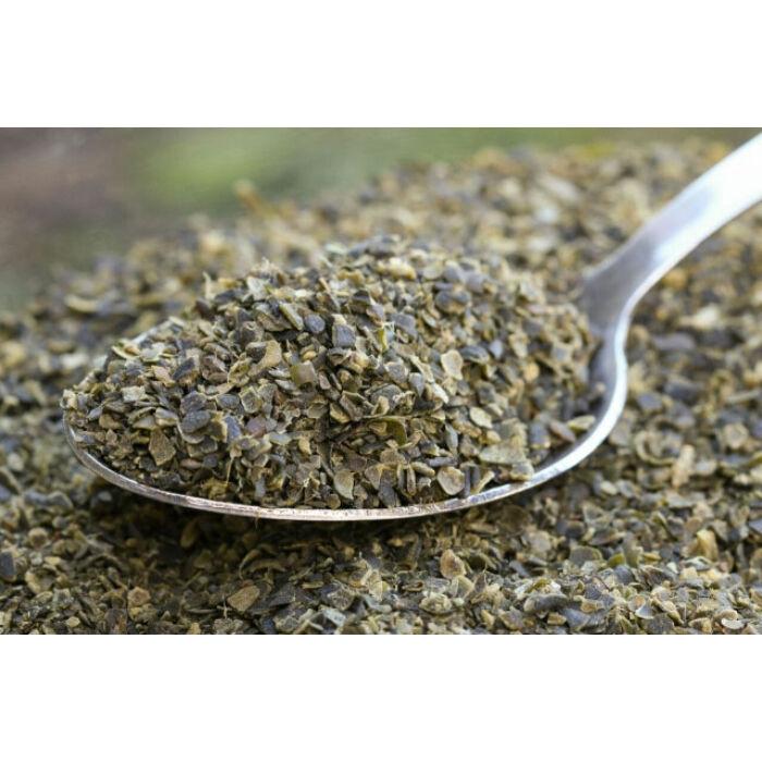 CC Moore Crunchy Kelp Meal ropogós tengeri alga liszt