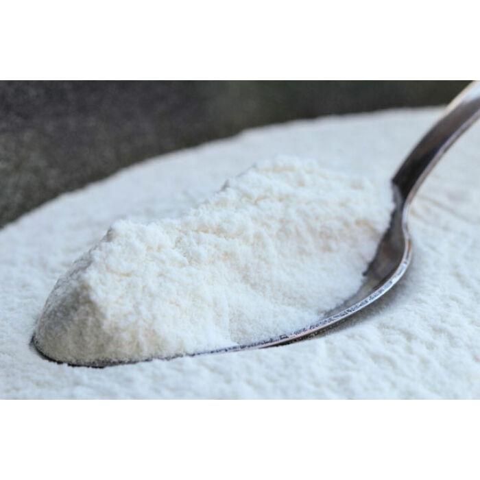 CC Moore Acid Casein kazein