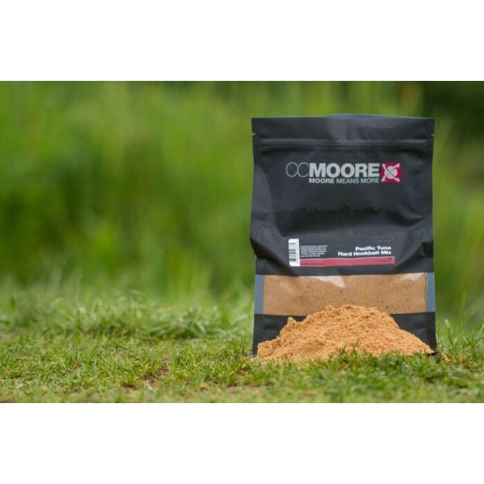 CC Moore Pacific Tuna Hard Hookbait Mix
