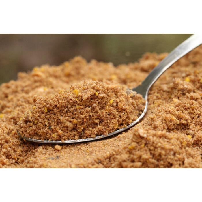 CC Moore Meggablend Spice fűszeres madáreleség és piskóta keverék