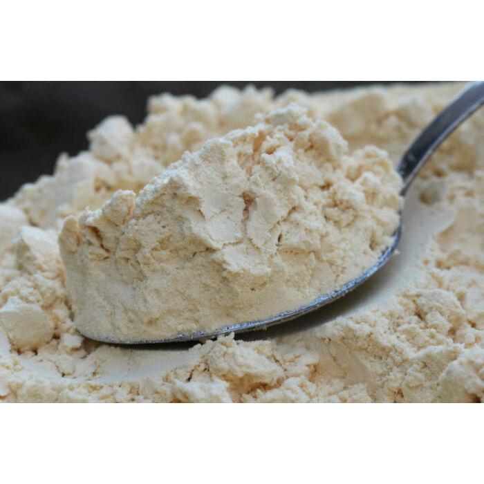 CC Moore Whole Egg Powder egész tojáspor