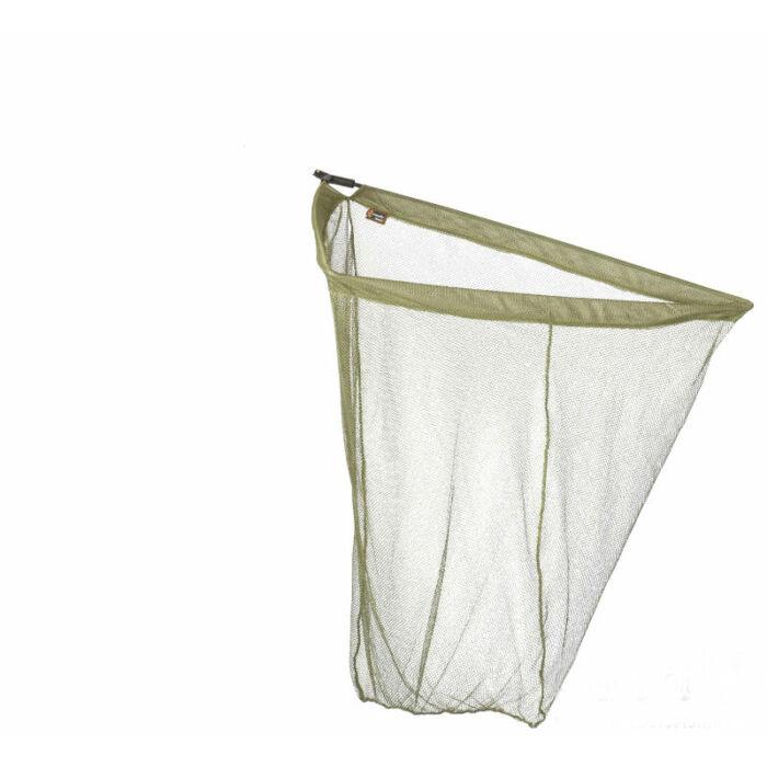 Prologic Cruzade Landing Net Head Kit merítőfej