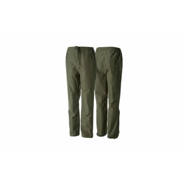 Trakker Summit XP Trousers nadrág
