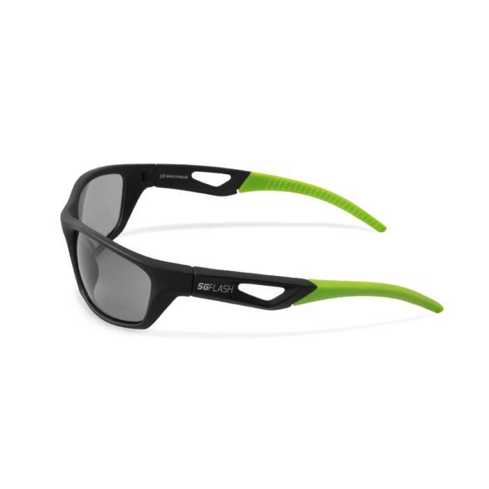 Delphin SG Flash polarizált napszemüveg