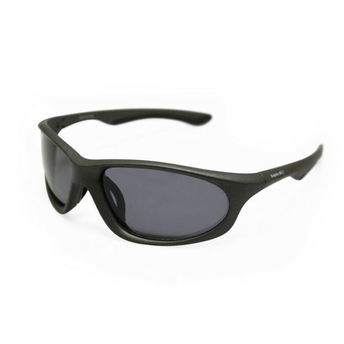 Delphin SG 02 polarizált napszemüveg