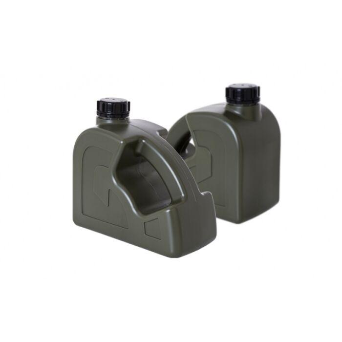 Trakker Water Carrier Icon vizes kanna 5L