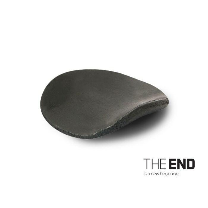 Delphin The End Wolfram G-Round ólompaszta