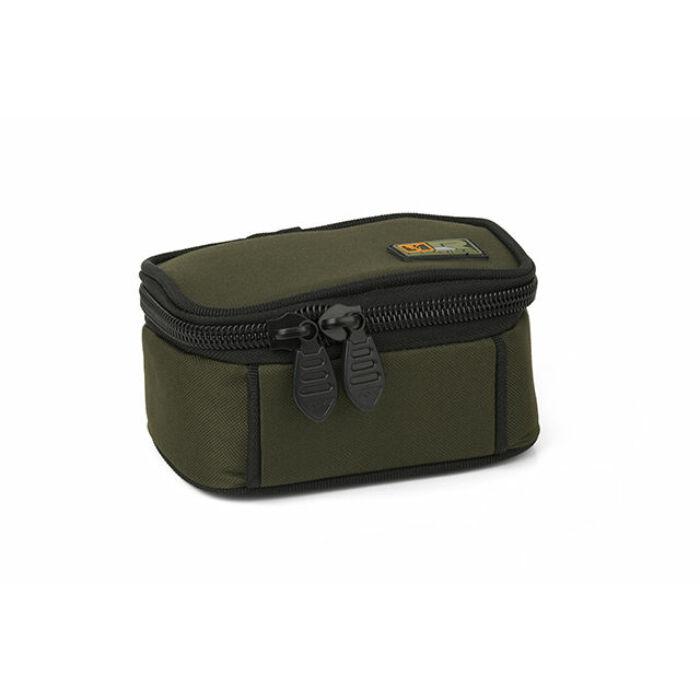 Fox R Series Accessory Bag szerelékes táska