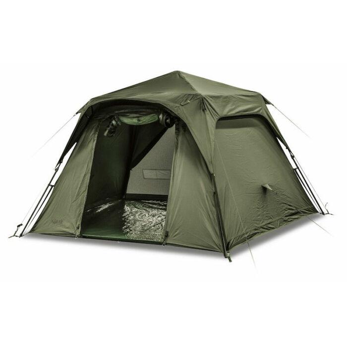 Solar SP Bankmaster Quick-Up Shelter sátor