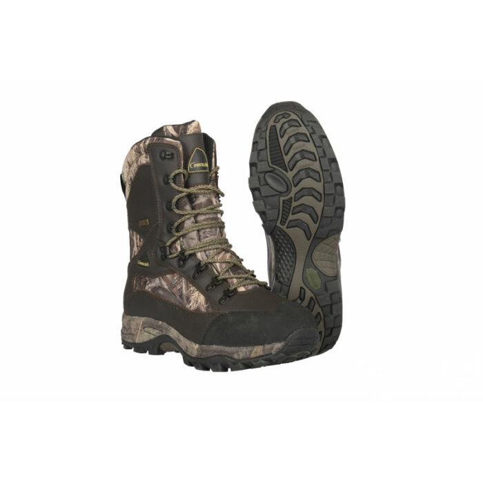 Prologic Max5 HP Polar Zone Boots téli bakancs