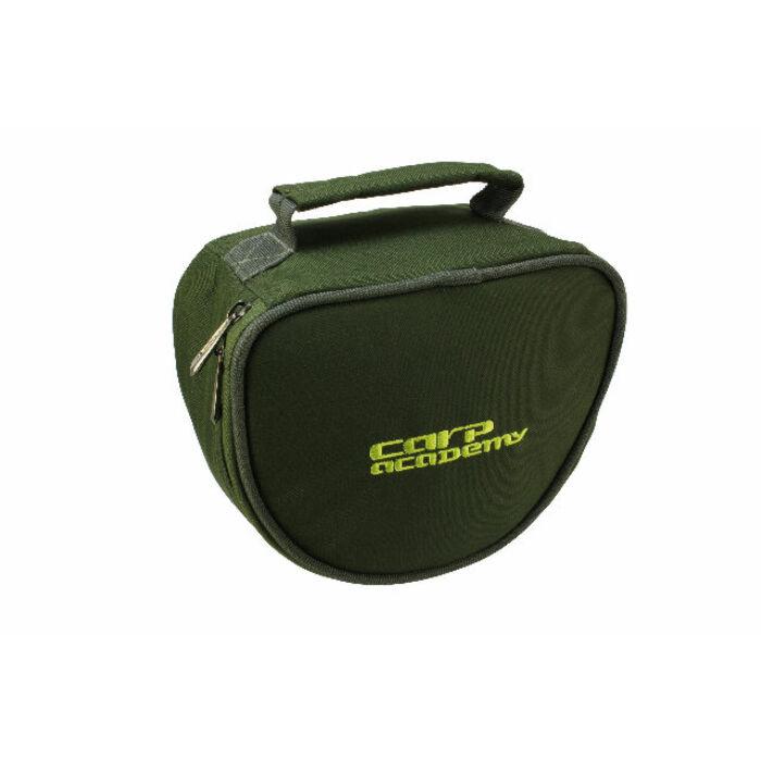 Carp Academy Reel Bag orsótartó táska