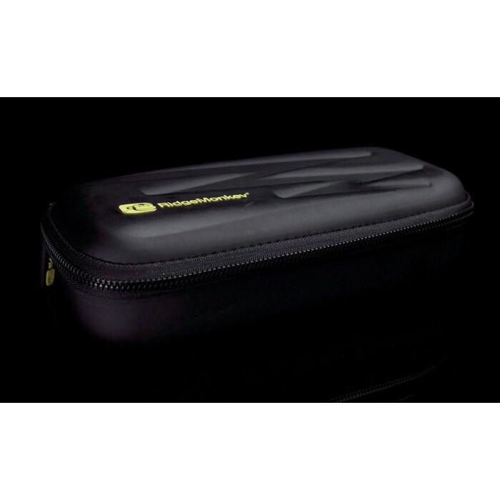 RidgeMonkey GorillaBox Tech Case 370 tárolódoboz