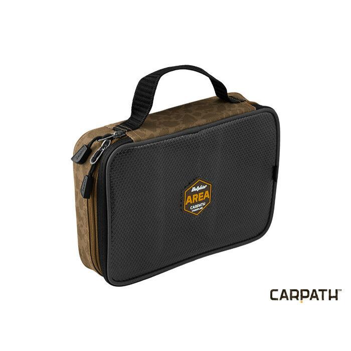 Delphin Area Easy Carpath szerelékes táska