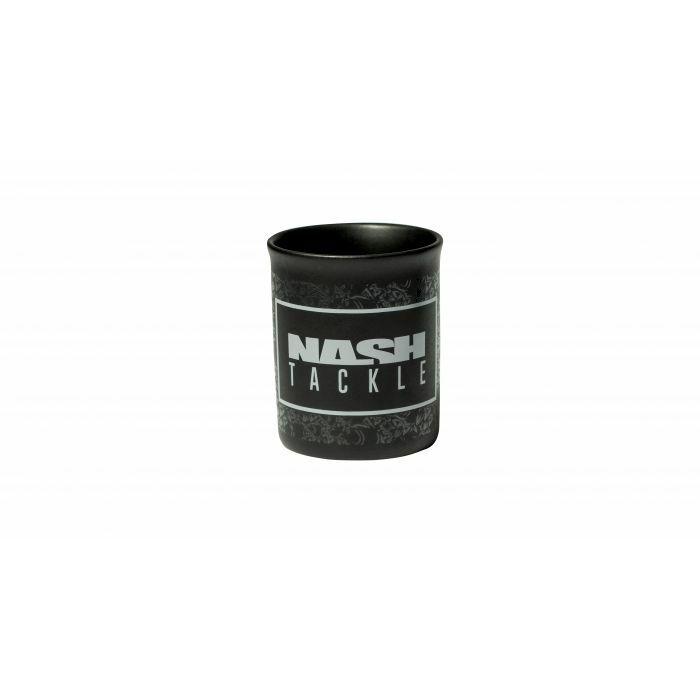 Nash Tackle Mug porcelán bögre