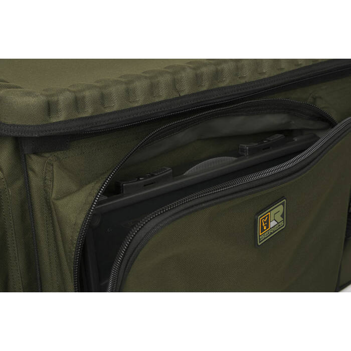 Fox R Series Barrow Bag talicska táska