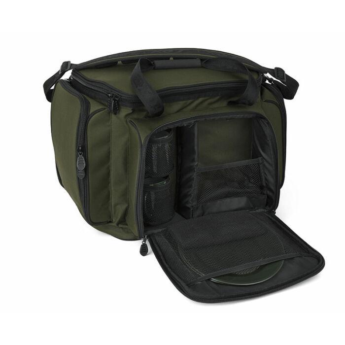 Fox R Series Cooler Food Bag 2 Man 2 személyes étkészlet