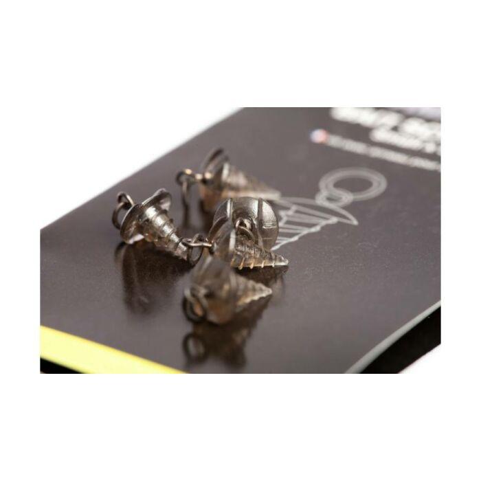 RidgeMonkey RM-Tec Hook Ring Bait Screw csalicsavar