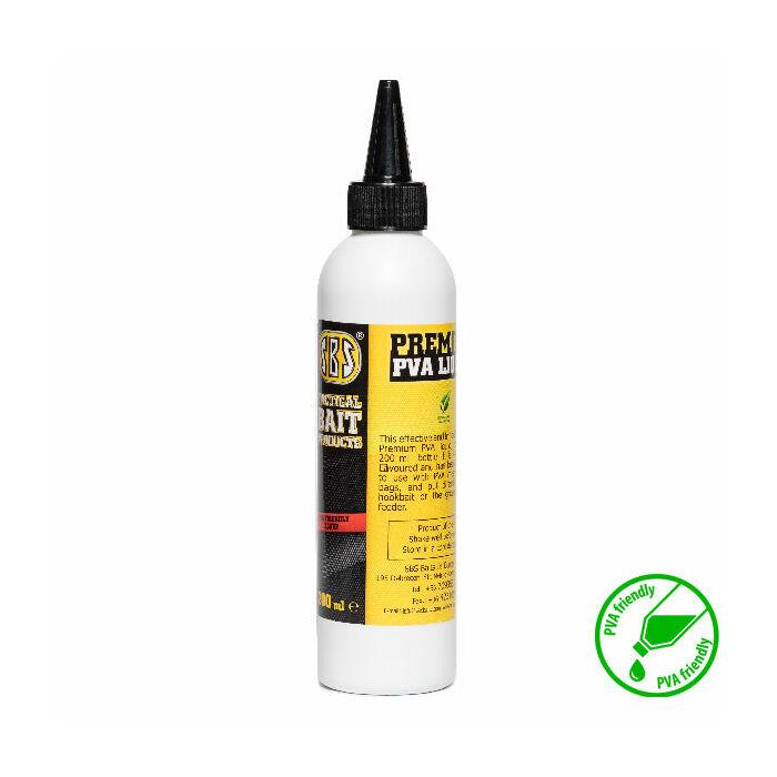 Sbs Premium PVA Liquid folyékony attraktor
