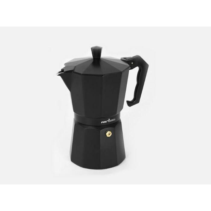 Fox Cookware Coffee Maker kávéfőző 300ml