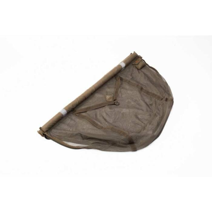 Nash Retainer Sling mérlegelő zsák