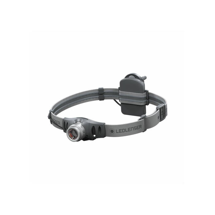 Led Lenser SH-Pro100 100lm fejlámpa