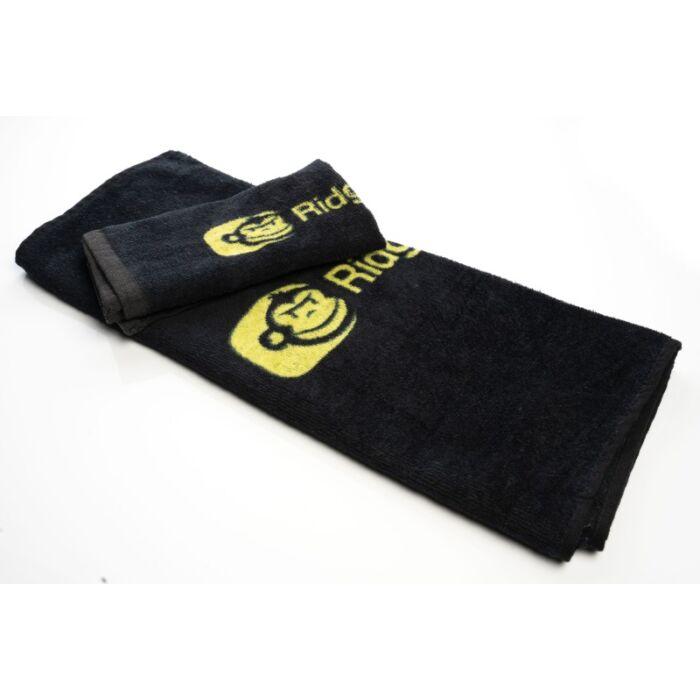 RidgeMonkey LX Hand Towel Set kéztörlő szett