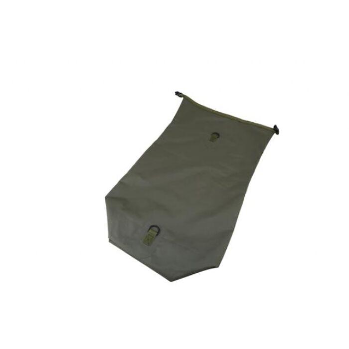 Trakker Sanctuary Si Welded Stink Bag bűzzáró táska