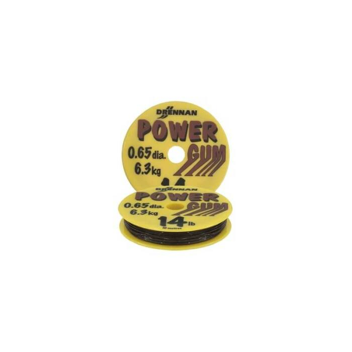 Drennan Power Gum erőgumi