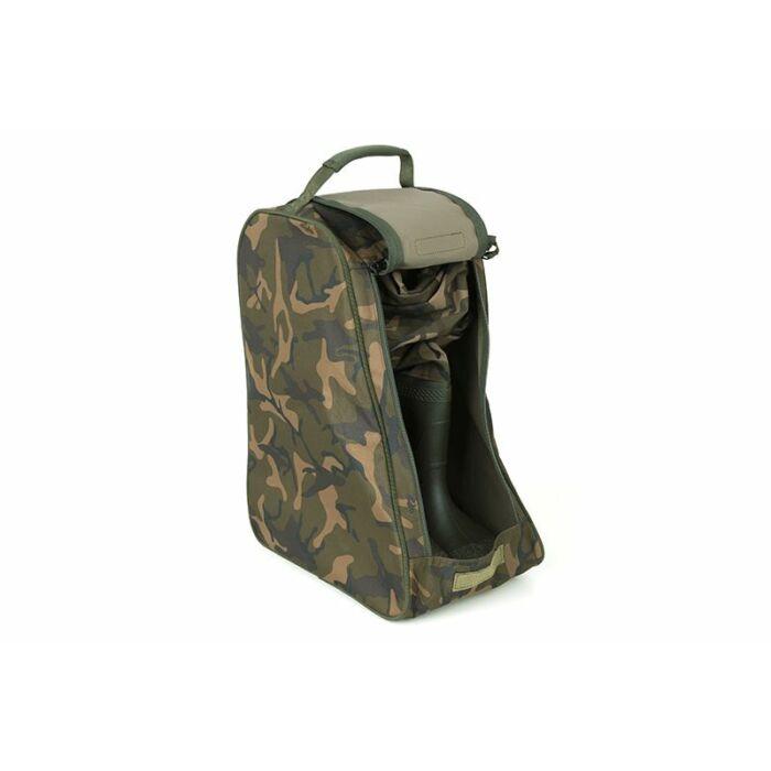 Fox Camolite Boot Wader Bag csizmatároló táska
