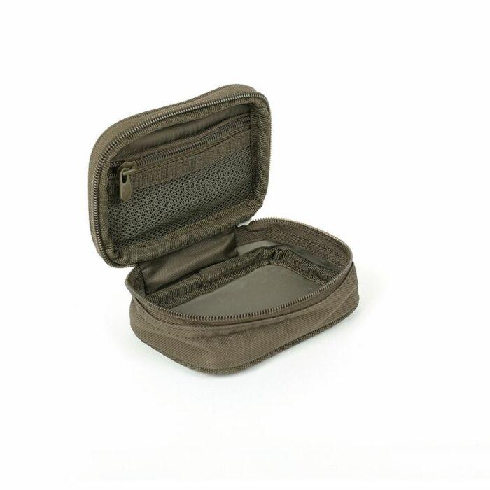 Nash Small Bits Pouch aprócikkes táska