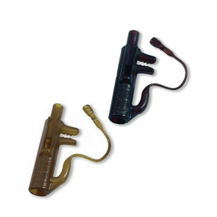 Carp R Us Snag Clip speciális ólomklipsz