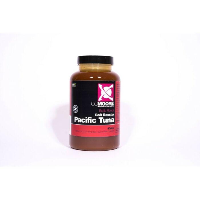 CC Moore Pacific Tuna Bait Dip 500ml