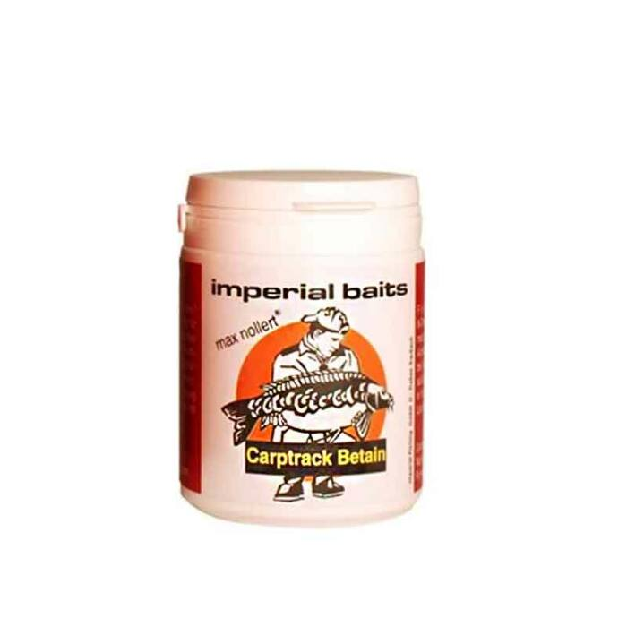 Imperial Baits Betain 150gr